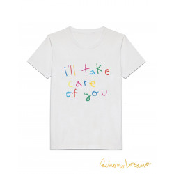 ILL TAKE CARE OF YOU TSHIRT